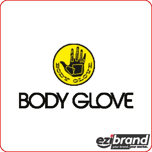 eziBrand Barron (Kevro) Body Glove