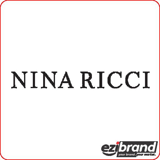 eziBrand Barron (Kevro) Nina Ricci